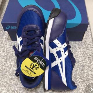 アシックス(asics)のレディース安全靴(その他)