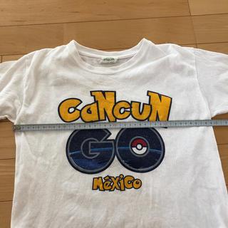 ポケモン(ポケモン)のポケモンTシャツ 確認用(Tシャツ/カットソー)