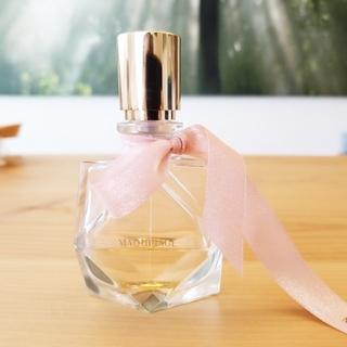 マキアージュ(MAQuillAGE)のMAQuillAGE オーラヴェール フレグランス 2012年限定 30ml(香水(女性用))