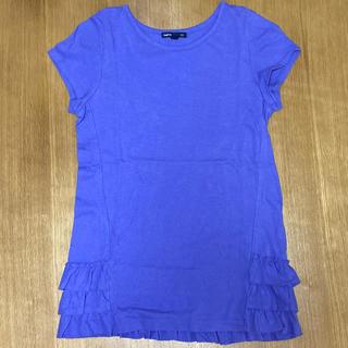ギャップキッズ(GAP Kids)の女の子 160(Tシャツ/カットソー)