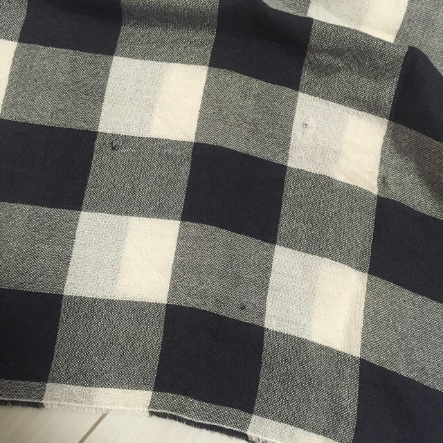 BURBERRY(バーバリー)のBURBERY♡ストール レディースのファッション小物(ストール/パシュミナ)の商品写真