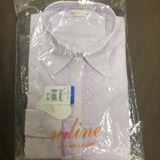 アオヤマ(青山)のカッターシャツ ワイシャツ nline(シャツ/ブラウス(長袖/七分))