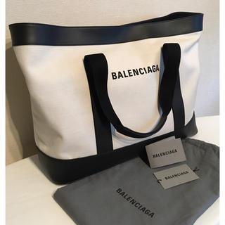 バレンシアガ(Balenciaga)の【新品未使用】バレンシアガ BALENCIAGA  トートバッグ (トートバッグ)