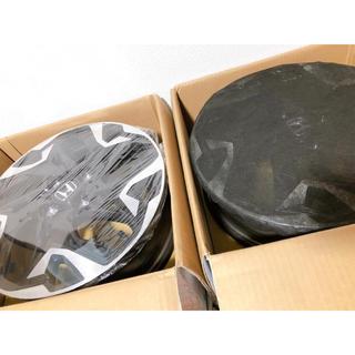 ホンダ(ホンダ)のホンダ エヌボックス N BOX カスタムターボ ホイール(タイヤ・ホイールセット)