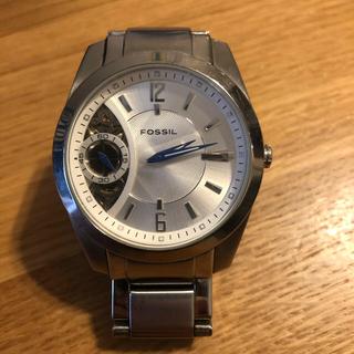 フォッシル(FOSSIL)のFOSSILフォッシル/腕時計/ME1000/(腕時計(アナログ))