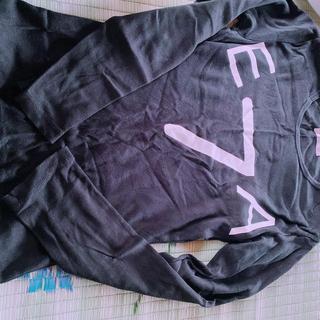 エンポリオアルマーニ(Emporio Armani)のエンポリオアルマーニ(Tシャツ(長袖/七分))