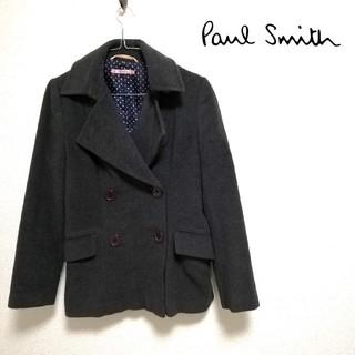 ポールスミス(Paul Smith)のPaul Smith woman ポールスミスウーマン レディース Pコート(ピーコート)