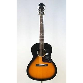 エピフォン(Epiphone)のEpiphone  EL-00 Pro VS(アコースティックギター)