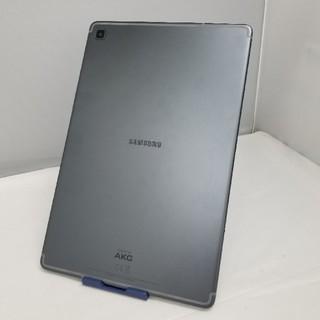 SAMSUNG - 232 SIMFREE SM-T725 Galaxy Tab S5e