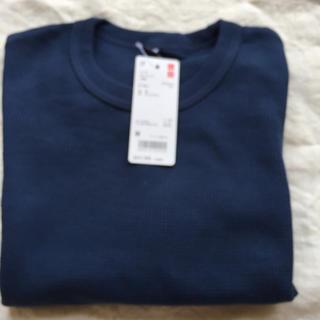ユニクロ(UNIQLO)のUNIQLOTシャツ(Tシャツ/カットソー(半袖/袖なし))