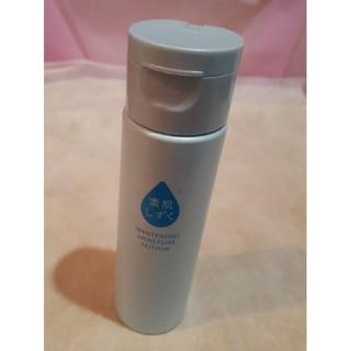 アサヒ(アサヒ)のアサヒ 素肌しずく美白化粧水W 170ml(化粧水/ローション)