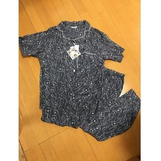 シマムラ(しまむら)のしまむら♡MUMU パジャマ  Lサイズ(パジャマ)