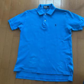 ラルフローレン(Ralph Lauren)のラルフローレン  ボーイズ ポロシャツ 160(その他)