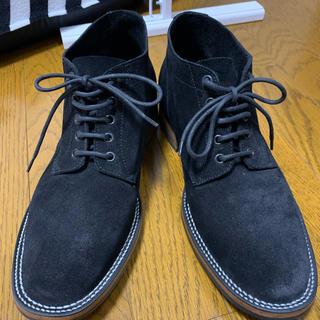 ベルスタッフ(BELSTAFF)のベルスタッフ  ブーツ(ブーツ)