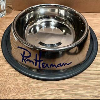 ロンハーマン(Ron Herman)のRon Herman ドックボール ペット(小物入れ)