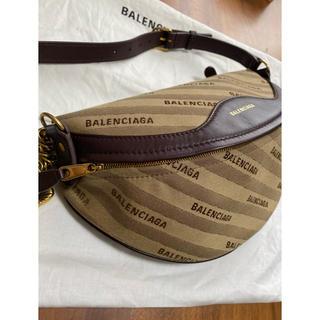 バレンシアガ(Balenciaga)の◎特別価格!早い者勝ち◎ ★BALENCIAGA★ショルダーバッグ(ショルダーバッグ)