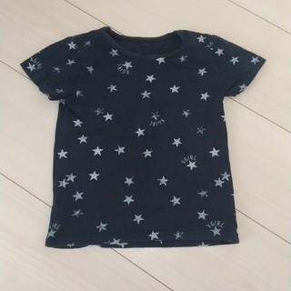 エックスガール(X-girl)のXガール Tシャツ(Tシャツ/カットソー)