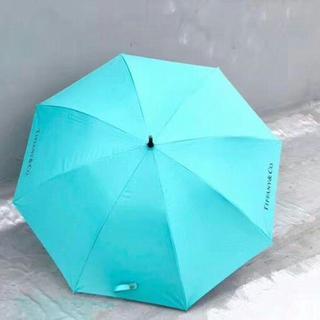 ティファニー(Tiffany & Co.)の今日限定!ティファニー 雨傘(傘)