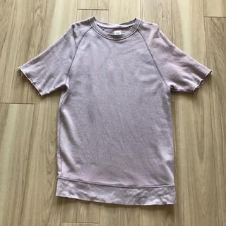 GAP - ギャップ メンズTシャツ