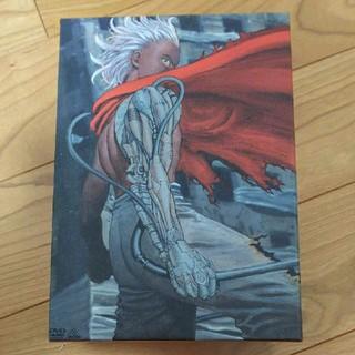バンダイ(BANDAI)のAKIRA DVD SPECIAL EDITION('88アキラ製作委員会)(アニメ)