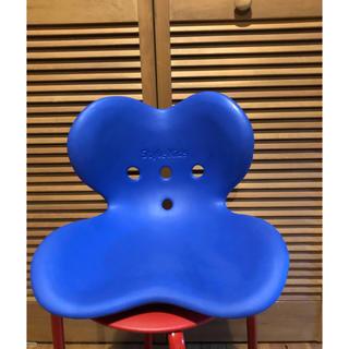 美品❗️ スタイルキッズL   Style kids  2個セット 矯正座椅子(座椅子)