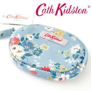 Cath Kidston - 【新品】キャスキッドソン  コインケース