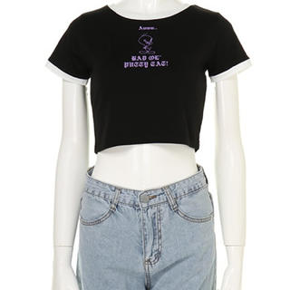 フィグアンドヴァイパー(FIG&VIPER)のFIG&VIPER 2枚セット(Tシャツ(半袖/袖なし))