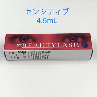 SPA BEAUTYLASH TM SE 4.5mL(まつ毛美容液)