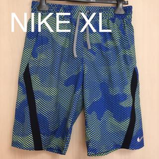 ナイキ(NIKE)のナイキ メンズ水着 XL(水着)