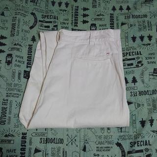 ポーター(PORTER)のPorter Classic SUMMER WHITE PANTS(その他)