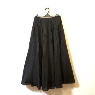 ロイスクレヨン(Lois CRAYON)のLois CRAYON マキシスカート  (ロングスカート)