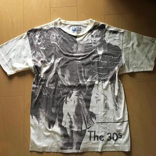 ケンゾー(KENZO)のKENZO Tシャツ(Tシャツ/カットソー(七分/長袖))