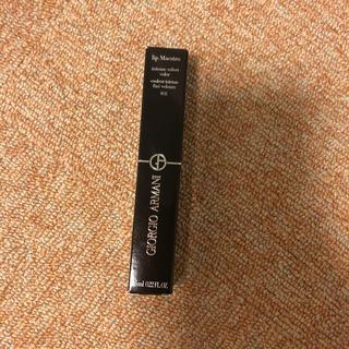 アルマーニ(Armani)のアルマーニ ビューティ Lip Maestro 405 Sultan(口紅)