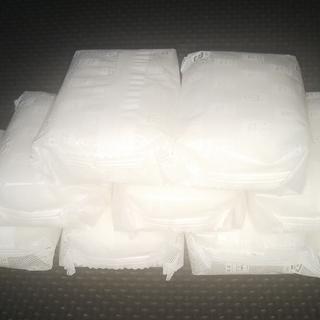 牛乳石鹸 - 牛乳石鹸 9個