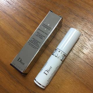 ディオール(Dior)のDior  マスカラ下地    (マスカラ下地/トップコート)