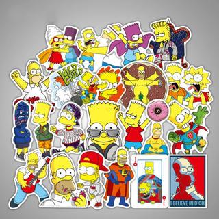 2ページ目 シンプソン Iphoneの通販 68点 Simpsonを買うならラクマ