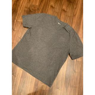 GAP - GAP Tシャツ メンズTシャツ XL 新品未使用 グレー