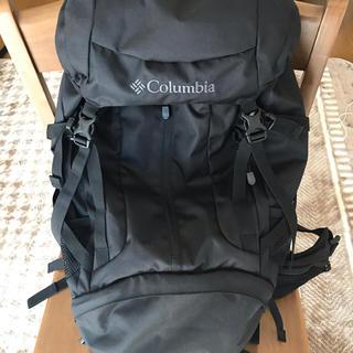 コロンビア(Columbia)の未使用 コロンビア リュック バックパック(バッグパック/リュック)