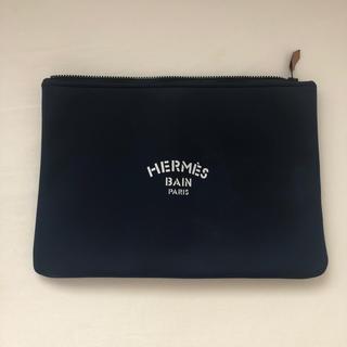 Hermes - HERMES ネオバンGM