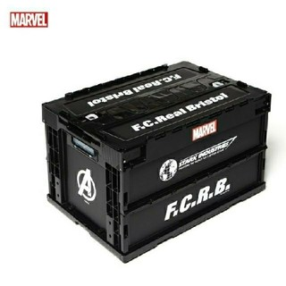 エフシーアールビー(F.C.R.B.)の専用 F.C.Real Bristol CONTAINER MARVEL(その他)
