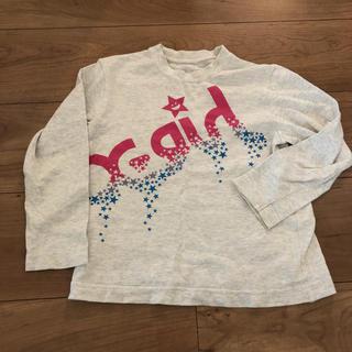 エックスガール(X-girl)のエックスガール Tシャツ(Tシャツ/カットソー)