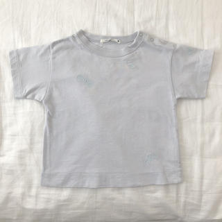 ミナペルホネン(mina perhonen)のminaperhonenミナペルホネン Tシャツ(Tシャツ)