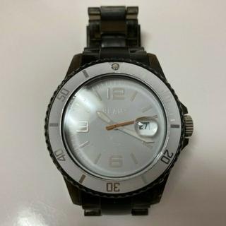 ビームス(BEAMS)のBEAMS 腕時計(腕時計(アナログ))