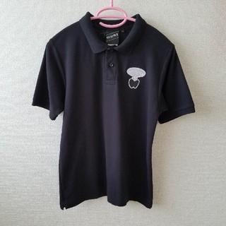 ビームス(BEAMS)のBEAMS ポロシャツ(ポロシャツ)