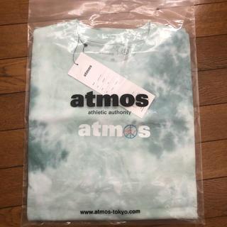 アトモス(atmos)のアトモス ショーン 2XL(Tシャツ/カットソー(半袖/袖なし))