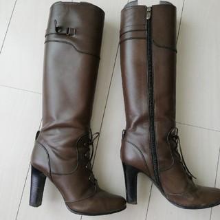 ダイアナ(DIANA)のダイアナのブーツ (ブーツ)