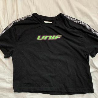UNIF - unif チビt