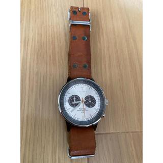 トリワ(TRIWA)の【美品】【値下げ】TRIWA NEVIL (腕時計(アナログ))
