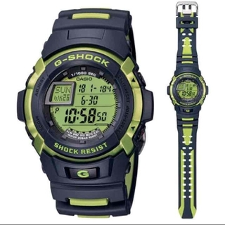 ジーショック(G-SHOCK)のGーSHOCK G-7710C(腕時計(デジタル))