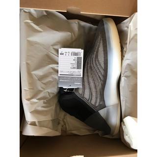 アディダス(adidas)のyzy yeezy QNTM BARIUM 28.5cm (スニーカー)